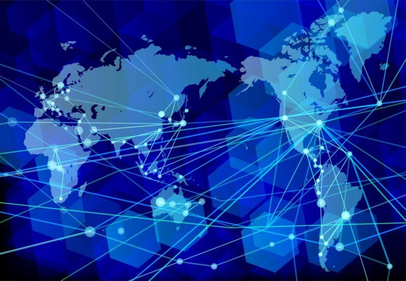 Xây dựng hệ thống tuyển dụng, đào tạo và phái cử nguồn nhân lực nước ngoài với sự hỗ trợ mạnh mẽ của hai công ty niêm yết trên thị trường chứng khoáng.